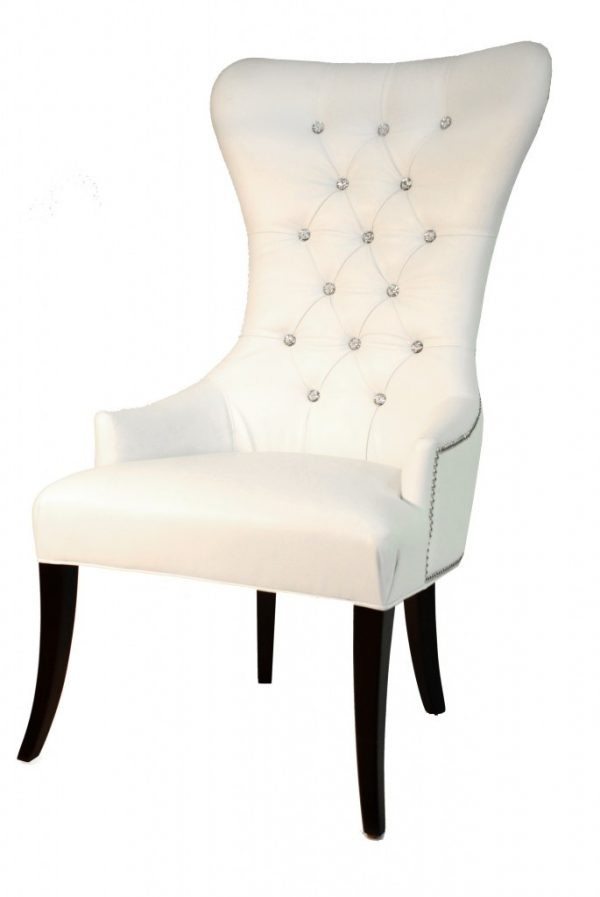 King & Queen Chairs For Rent Toronto GTA