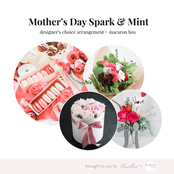 Mother's Day Special Gift