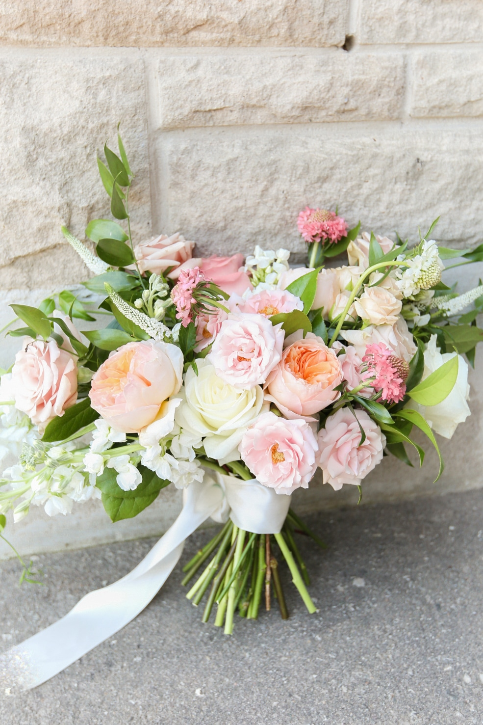 Toronto Wedding Decor and Wedding Flower Packages